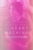 TheHeartMachine-poster