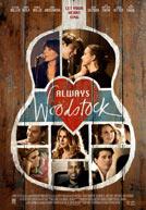 AlwaysWoodstock-poster