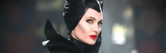 Maleficent-header3