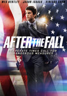 AfterTheFall-poster