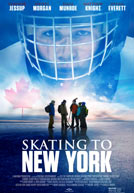 SkatingToNewYork-poster