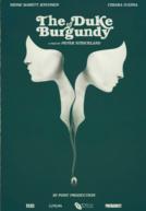 TheDukeOfBurgundy-poster