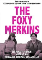 TheFoxyMerkins-poster