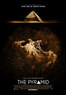 ThePyramid-poster