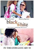 BlackOrWhite-poster