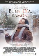 BuenDiaRamon-poster