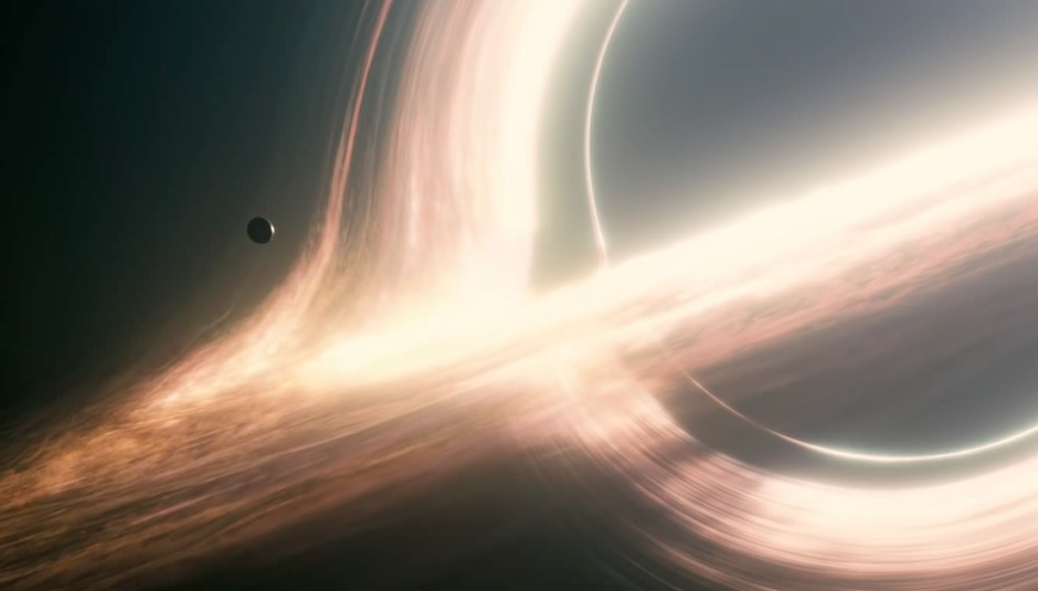 Interstellar_vfx1