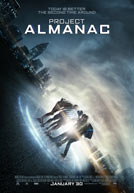 ProjectAlmanac-poster