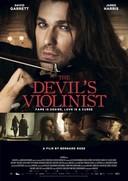 TheDevilsViolinist-poster