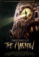 DiggingUpTheMarrow-poster
