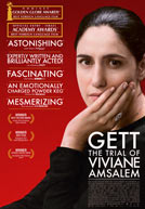 GettTheTrialOfVivianeAmsalem-poster