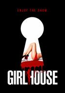 GirlHouse-poster
