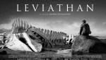 Leviathan-shaded