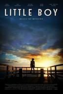 LittleBoy-poster