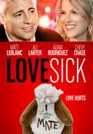 Lovesick-poster