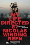 MyLifeDirectedByNicolasWindingRefn-poster