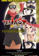 TheLastNarutoTheMovie-poster