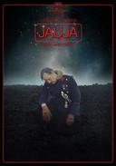 Jauja-poster