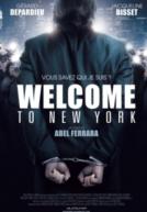 WelcomeToNewYork-poster