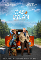 CasAndDylan-poster
