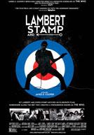 LambertAndStamp-poster