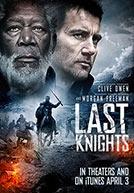 LastKnights-poster