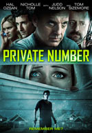 PrivateNumber-poster
