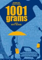 1001Grams-poster2