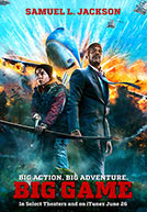 BigGame-poster