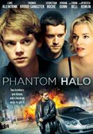 PhantomHalo-poster