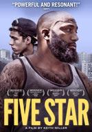 FiveStar-poster