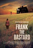 FrankTheBastard-poster
