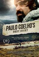 PauloCoelhosBestStory-poster