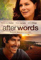 AfterWords-poster