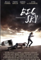BigSky-poster