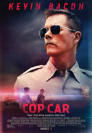 CopCar-poster