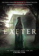 Exeter-poster