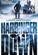 HarbingerDown-poster