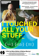 ITouchedAllYourStuff-poster