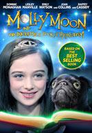 MollyMoon-poster
