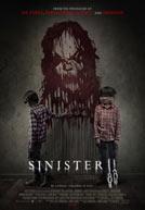Sinister2-poster