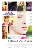 ABrilliantYoungMind-poster