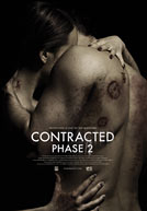 ContractedPhase2-poster