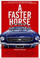 AFasterHorse-poster
