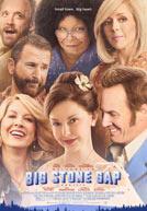 BigStoneGap-poster