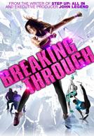BreakingThrough-poster