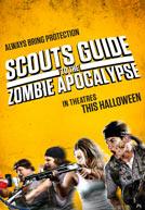 ScoutsGuideToZombieApocalypse-poster