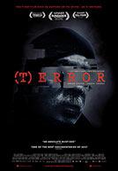 Terror-poster