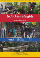 InJacksonHeights-poster