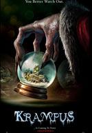 Krampus-poster